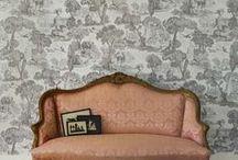 wallpaper / wallpaper, wall decor, wall art