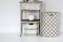 Pehr Home - Dillon Collection / Our Spring/Summer 2014 Collection of tabletop, storage, pillows and throws. / by Pehr Designs - Pehr Home & Petit Pehr