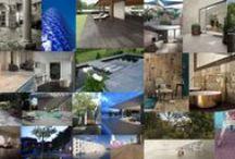Collages / Fijn weekend! Enjoy your weekend! Buon fine settimana! Buen fin de semana! Schönes Wochenende!