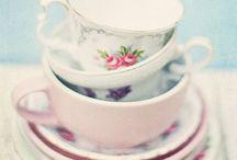 Table&Ceramic