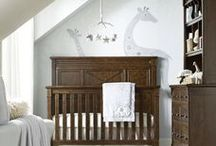 VFM Kids / Virginia Furniture Market's VFM Kids Store is the exclusive baby and children's store in Southwestern Virginia.  We have everything you need for your nursery through the teenage years.  Call us at (540) 334-5475 today.