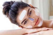 Skincare Tips / Skincare tips to ensure beautiful, youthful skin.