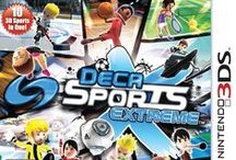 Pac 3.9 Esports extrems / Videojocs i joguines