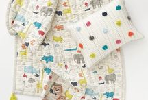 Petit Pehr Nursery / Find all of beautiful Petit Pehr nursery products in one location - from mobiles and crib sheets to pillows and quilts. We have something for your little one's nursery.