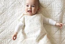 Petit Pehr Baby Essentials / Find all our baby essentials in one place - from sleep sacs and bibs to hooded towels and signature swaddles! We got your baby wrapped in beautiful things from day 1.