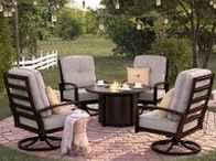 Love Your Outdoor Space / Virginia Furniture Market wants to help you create spaces where memories are made. We offer a huge selection of outdoor furniture at the best prices...Because You Love Your Home. Call us at (540) 334-3876 today!