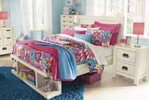 Love Your Kid's Room / VFM Kids wants to help you create a room where memories are made. We offer a huge selection of kid's furniture at the best prices...so you can Create a Room as Unique as Your Child. Call us at (540) 334-5475 today!