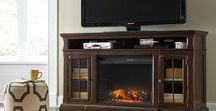 Love Your Entertainment Center / Virginia Furniture Market wants to help you create rooms where memories are made. We offer a huge selection of entertainment furniture at the best prices...Because You Love Your Home. Call us at (540) 334-3876 today!