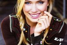 Alden Corinna Steimle / March 24, 1990 BIRTHPLACE California AGE 26 years old