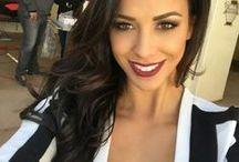 Melissa Riso