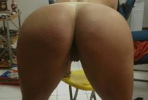 Great Asses