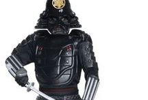 STARWARS costume / 遠い昔、遥か彼方の銀河系で... RUBIE'S JAPANで扱っているコスチュームのボードです☆