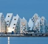 Architects ideas