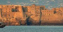 Ville & Castelli / Location per eventi