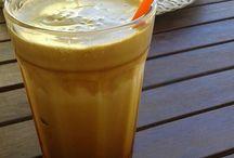 Coffee lover... / Am addicted to u...☕️
