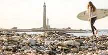 Mer/Bretagne/...
