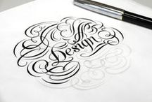 design / by Joy Love
