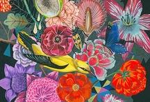 Garden Folly / by Suzanne DeVicaris