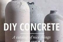 DIY / by GentleDecisions