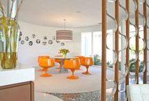 For the Home — Misc. / Nooks & crannies, kitchen & bath ideas, misc. home ideas / by Jean Murdick