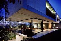 Architecture & Sustainability
