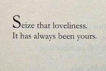 Words that cause a stir...