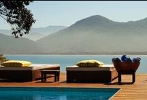 Splendia Choice / Our favourite hotels