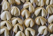 Food Around The World / Tantalise your tastebuds