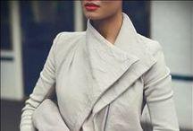 fashion / by Bianca La Faille-Jongmans