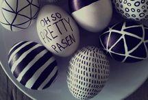 Pasen / www.mefrouw.nl