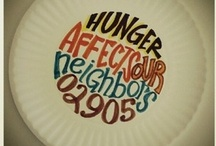#Paperplate campaign