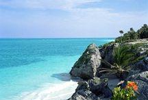 Honeymoon Destinations / A board full of dream destinations for your honeymoon inspiration.