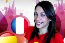 Silvia de Apuestas Deportivas / Silvia, la cara más bonita de Apuestas Deportivas, presenta el  videoblog semanal de pronósticos deportivos de ApuestasDeportivas.com