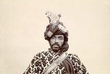 Pakistan / by Baroosh Qasim
