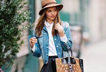 _*Miranda style*_