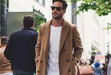 _*Men's fashion*_