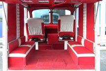 Camion de l'équipe Bec Sucré / Réserver notre joli petit camion DIVCO 1947 refait à neuf. Que ce soit pour un événement sportif, une foire, un festival ou une levée de fonds, notre sympathique et souriante équipe Bec Sucré se fera un plaisir de prendre part à votre célébration. Nous nous déplaçons sans frais partout dans la région du sud du Québec.  Cliquer ici pour remplir le formulaire:  http://francais.redpathsugar.com/bec-sucre/