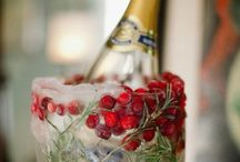 ::Party Perfect by Pinterest:: / Sumptuous Ideas For The Perfect Party / by geemarge