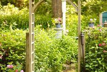 Birdhouse / www.mefrouw.nl