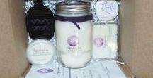 Zodiac Gift Sets, Moon Phases Gift Sets, Mason Jar Candles, Wax Melts / Zodiac Gift Sets, Mason Jar Candles, Wax Melts, Wax Tarts