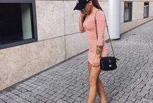 Moda 2k18
