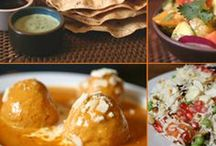Best Indian Dining in SF