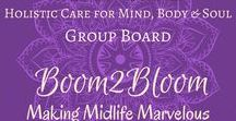 Self-Care Group Board / A Group Board for Everything Self-Care! Holistic and creative ways to take care of yourself and nurture the most important relationship you will ever have--that with Self! Follow me and message me if you are interested in joining! No Spam! #SelfCare #SelfLove #SelfAwareness