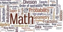 Learn Maths / Want to #learn #Math ? OR Want to #Improve your Math #Grades? OR Want to stay-ahead, in your Math #class? OR Want to #Prepare for upcoming Math #Exam? OR Want to brush-up your Math #Skills? Some #Tips, #Formulas, Brush-Up #Guides.  Maths #Tutors on #TutStu:- https://goo.gl/CdzKSg
