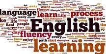 Learn English / Want to #learn #English ? OR Want to #Improve your English #Grades? OR Want to stay-ahead, in your #English #class? OR Want to #Prepare for upcoming #English #Exam? OR Want to brush-up your English #Skills?  English #Tutors on #TutStu :-https://goo.gl/6KKjJ8