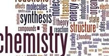 Learn Chemistry / #Learn #Chemistry Fundamental #Concepts, Chemistry Illustrations, Application of Chemistry, Chemistry #Experiments, Developments in Chemistry. Learn #College Chemistry, #HighSchool Chemistry, #MiddleSchool Chemistry.   Chemistry #Tutors on #TutStu :- https://goo.gl/pvyunv
