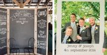 Photo Booth Ideas / Photo Booth Backdrops, Photo Booth Themes, Photo Booth Props, Printables for Photobooths, Signs for Photo Booths, How to set up a photo booth, Wedding Photo Booths, Graduation Photo Booth, Photo Booth for Holidays and Events