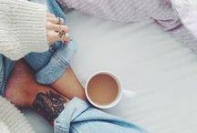 .tumblr girl.