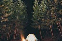 .camping.