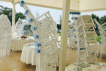 Masa Sandalye Kiralama / Davet ve organizasyonlar için masa ve sandalye kiralama hizmetleri.